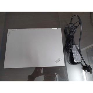 Máy tính xách tay Lenovo ThinkPad Yoga 260 – 12.5″ 2 trong 1