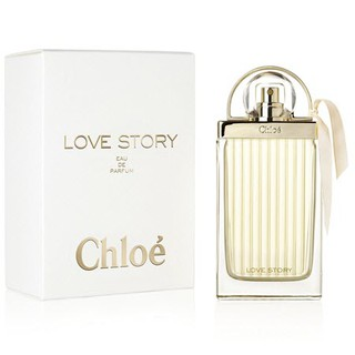 Mẫu thử nước hoa nữ Chloe Love Story EDP thumbnail