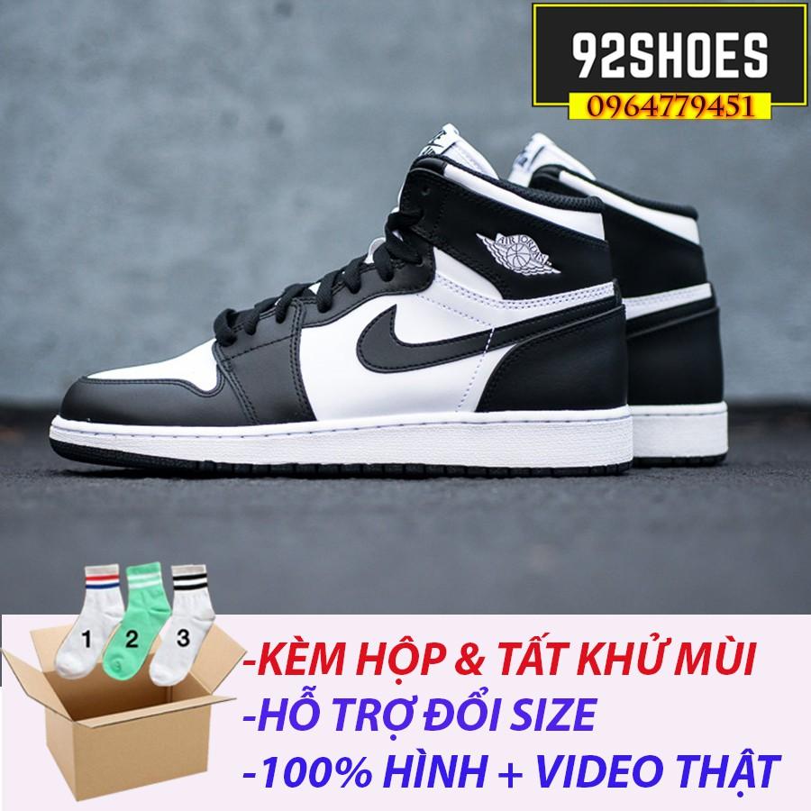 ? [FREE SHIP + BOX MỘC+TẶNG TẤT CHÂN HÀN QUỐC] Giày thể thao Jordan đen trắng ( hàng xuất khẩu) - 3559762 , 1228584108 , 322_1228584108 , 210000 , -FREE-SHIP-BOX-MOCTANG-TAT-CHAN-HAN-QUOC-Giay-the-thao-Jordan-den-trang-hang-xuat-khau-322_1228584108 , shopee.vn , ? [FREE SHIP + BOX MỘC+TẶNG TẤT CHÂN HÀN QUỐC] Giày thể thao Jordan đen trắng ( hàng
