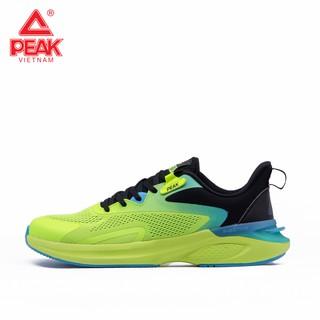 Giày Chạy Bộ Nam Peak Flow E11217H thumbnail