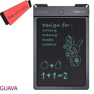 Bảng viết điện tử thông minh cỡ lớn, bảng tự xóa Vson bảo vệ sức khỏe