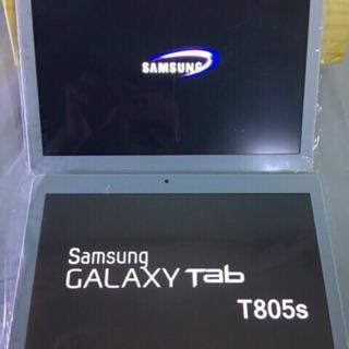 Máy tính bảng T805S