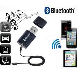 USB Biến Loa Thường Thành Bluetooth Phiateam PT810