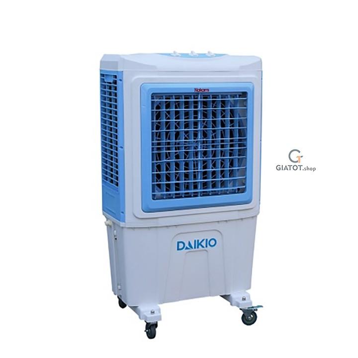 Quạt làm mát không khí Daikio DKA - 05000B chính hãng - 3095950 , 999343849 , 322_999343849 , 7200000 , Quat-lam-mat-khong-khi-Daikio-DKA-05000B-chinh-hang-322_999343849 , shopee.vn , Quạt làm mát không khí Daikio DKA - 05000B chính hãng