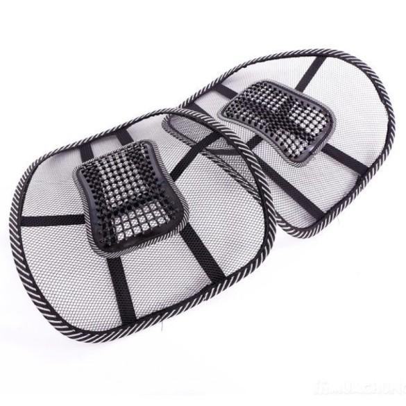 Bộ 02 Tấm lưới đệm tựa lưng chống nóng bảo vệ cột sống Giá Tốt 247 - 2538136 , 245985369 , 322_245985369 , 107000 , Bo-02-Tam-luoi-dem-tua-lung-chong-nong-bao-ve-cot-song-Gia-Tot-247-322_245985369 , shopee.vn , Bộ 02 Tấm lưới đệm tựa lưng chống nóng bảo vệ cột sống Giá Tốt 247