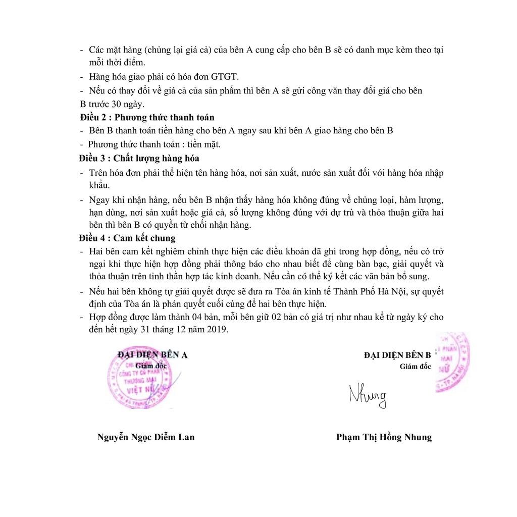 [HÀNG AUTH] KEM NỀN BB COLLAGEN CELLIO - HÀN QUỐC - KEM NỀN CELLIO COLLAGEN BLEMISH BALM BB SPF 40 PA+++