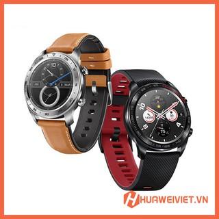 Đồng hồ thông minh Honor Magic Watch fullbox chính hãng thumbnail