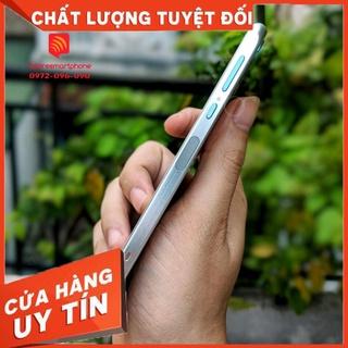 XẢ HÀNG 50% Thanh lý Điện thoại Sharp Starwar Limited SW001Sh Snap 820 3GB 32GB GAMING XẢ HÀNG 50% thumbnail