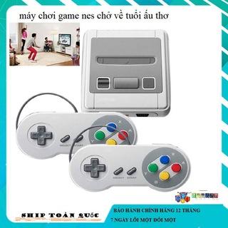 Máy chơi Games 620 TRÒ huyền thoại - quay về tuổi thơ 8x 9x thumbnail