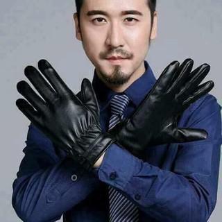 Găng tay lót lông