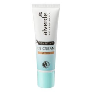 BB Cream Alverde, 30ml ( Hàng xách tay Đức) thumbnail