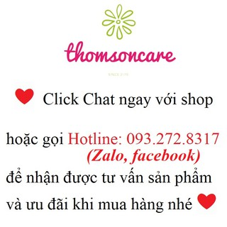 Dung dịch vệ sinh phụ nữ Lactacyd FH 6