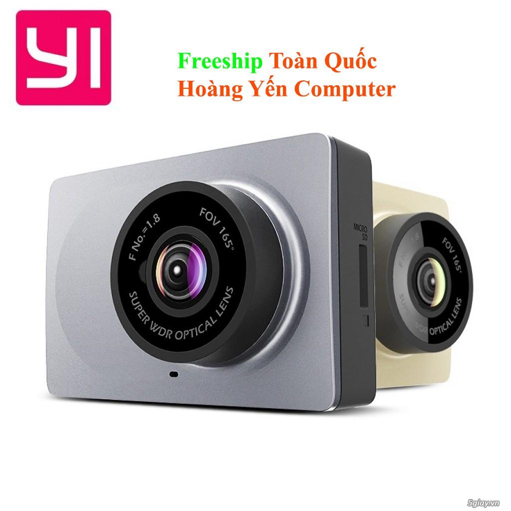 Camera hành trình xe hơi Xiaomi Yi Smart Car DVR 1296P Quôc tế tiếng anh - BH 1 năm | Camera hành tr - 2849066 , 555295890 , 322_555295890 , 1480000 , Camera-hanh-trinh-xe-hoi-Xiaomi-Yi-Smart-Car-DVR-1296P-Quoc-te-tieng-anh-BH-1-nam-Camera-hanh-tr-322_555295890 , shopee.vn , Camera hành trình xe hơi Xiaomi Yi Smart Car DVR 1296P Quôc tế tiếng anh - BH