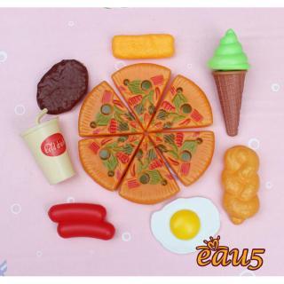 ☜♠☞Kids baby creative food toys