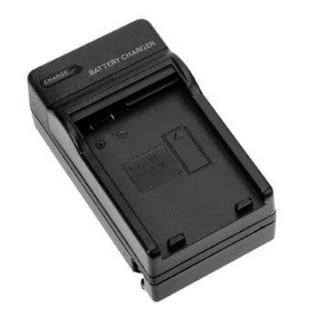 Sạc charger cho pin Nikon EL14 / EL14a cho dòng D3100, D3200, D3300, D3500, D5100, D5200, D5300, P7000, P7100
