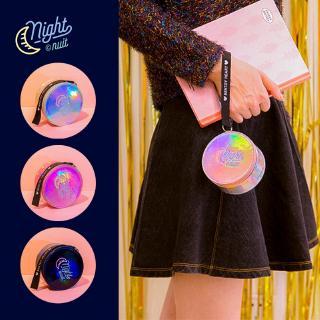 Túi cầm tay thiết kế màu thời trang sang trọng cho nữ