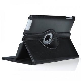 Bao da dành cho iPad Pro 12.9 xoay 360 độ chống bụi chấm thấm tiện lợi thumbnail