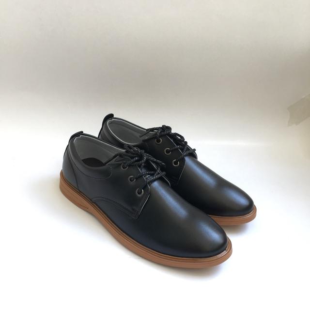 Comboo 5 đôi giầy