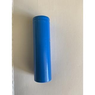 Pin Sạc 18650 - 3.7V đầu dẹt dùng cho quạt và đèn pin mini cầm tay tông đơ cắt tóc, chế tạo pin dự phòng thumbnail