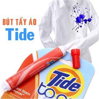 """Kết quả hình ảnh cho Bút tẩy vết bẩn Tide To Go 10ml"""""""