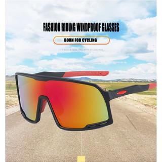 NEENCA [SN SÀNG] Kính đi xe đạp nam, kính râm màu, kính râm leo núi, kính râm chống gió, kính thể thao ngoài trời