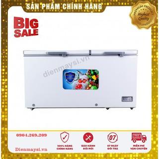 Tủ đông Sumikura 350 lít SKF-350D (Miễn phí giao tại HCM-ngoài tỉnh liên hệ shop)