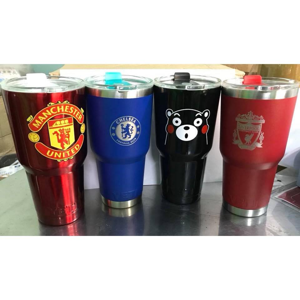Ly giữ nhiệt Yeti inox 304 họa tiết Manchester United Chelsea Liverpool - 2949007 , 1257268455 , 322_1257268455 , 400000 , Ly-giu-nhiet-Yeti-inox-304-hoa-tiet-Manchester-United-Chelsea-Liverpool-322_1257268455 , shopee.vn , Ly giữ nhiệt Yeti inox 304 họa tiết Manchester United Chelsea Liverpool