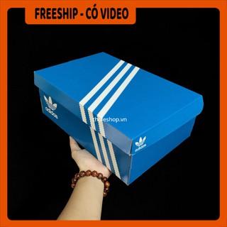 [SALE 1 NGÀY DUY NHẤT] Hộp Đựng Giày Adidas Giá Sỉ