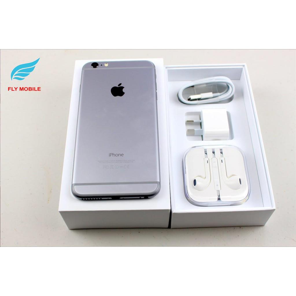 Điện thoại iPhone 6 Plus Quốc tế 64GB, 32GB, 16GB chính hãng, màu Xám/Bạc/Gold mới 99% - 22758688 , 7704163950 , 322_7704163950 , 2699000 , Dien-thoai-iPhone-6-Plus-Quoc-te-64GB-32GB-16GB-chinh-hang-mau-Xam-Bac-Gold-moi-99Phan-Tram-322_7704163950 , shopee.vn , Điện thoại iPhone 6 Plus Quốc tế 64GB, 32GB, 16GB chính hãng, màu Xám/Bạc/Gold