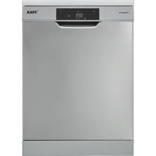 Máy rửa chén KAFF KF-W45A1A401J – Hàng chính hãng
