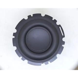 Củ loa HOMEPOD của APPLE siêu phẩm 4,5 inch 🤑 FREESHIP 🤑 trở kháng 4Ohm công suất 50W
