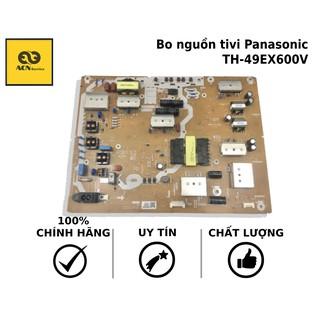 Bo nguồn tivi Panasonic – TH-49EX600V