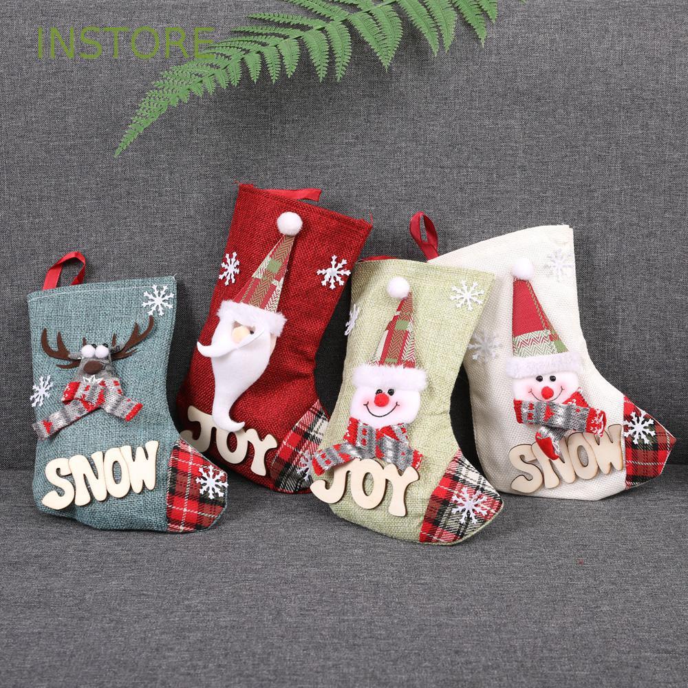 Phụ kiện trang trí cây thông Giáng Sinh hình ông già Noel xinh xắn - 22958403 , 3302732898 , 322_3302732898 , 46100 , Phu-kien-trang-tri-cay-thong-Giang-Sinh-hinh-ong-gia-Noel-xinh-xan-322_3302732898 , shopee.vn , Phụ kiện trang trí cây thông Giáng Sinh hình ông già Noel xinh xắn