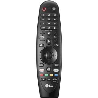 Điều khiển thông minh smart LG AN-MR18B cho TV LG đời 2017 & 2018