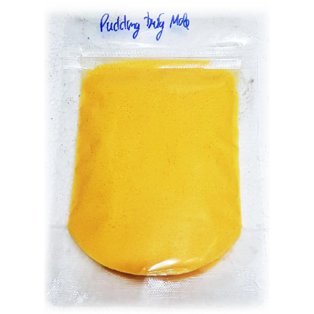 Bột Pudding Trứng Hiệu Mole gói 100g - 3267541 , 629013650 , 322_629013650 , 28000 , Bot-Pudding-Trung-Hieu-Mole-goi-100g-322_629013650 , shopee.vn , Bột Pudding Trứng Hiệu Mole gói 100g
