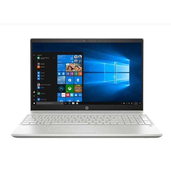 Laptop HP Pavilion 15-cs1045TX 5JL29PA