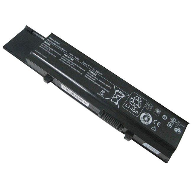 Pin laptop Dell Vostro 3300 3400 3500 - 21525808 , 412523471 , 322_412523471 , 265000 , Pin-laptop-Dell-Vostro-3300-3400-3500-322_412523471 , shopee.vn , Pin laptop Dell Vostro 3300 3400 3500