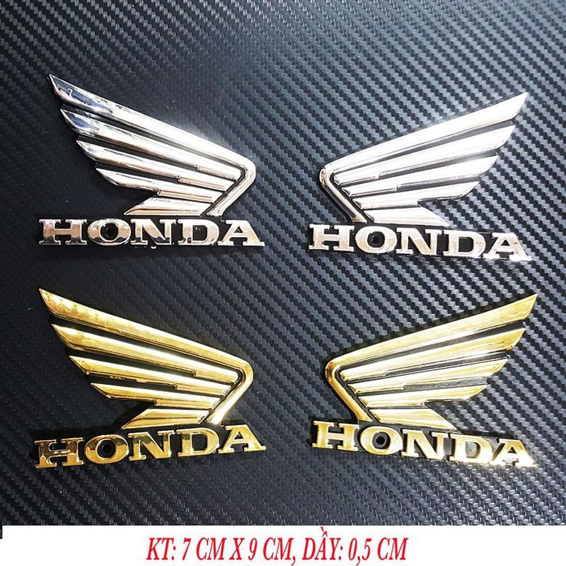 Logo, huy hiệu