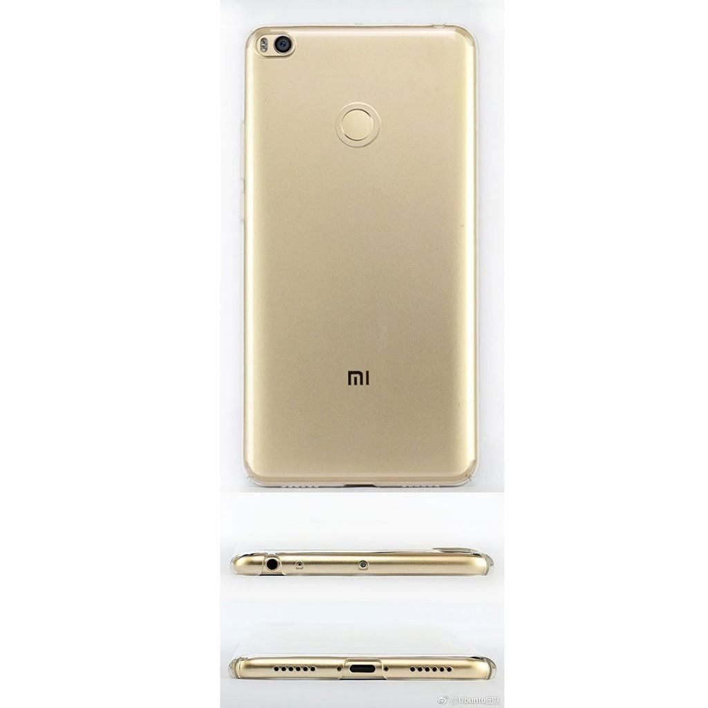 Điện Thoại Xiaomi Mimax 2 64GB Ram 4GB - Hàng Nhập Khẩu - 3517162 , 1208755984 , 322_1208755984 , 6100000 , Dien-Thoai-Xiaomi-Mimax-2-64GB-Ram-4GB-Hang-Nhap-Khau-322_1208755984 , shopee.vn , Điện Thoại Xiaomi Mimax 2 64GB Ram 4GB - Hàng Nhập Khẩu