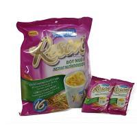 Bột ngũ cốc Resoni - Thực phẩm chức năng dành cho người ăn kiêng, tiểu đường 400g 16 túi - 2542781 , 1128936730 , 322_1128936730 , 99000 , Bot-ngu-coc-Resoni-Thuc-pham-chuc-nang-danh-cho-nguoi-an-kieng-tieu-duong-400g-16-tui-322_1128936730 , shopee.vn , Bột ngũ cốc Resoni - Thực phẩm chức năng dành cho người ăn kiêng, tiểu đường 400g 16 túi