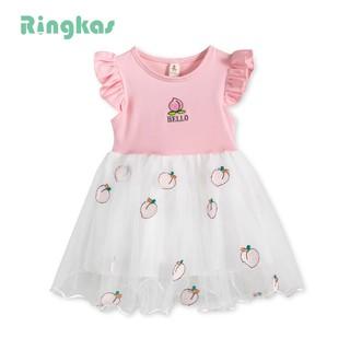 váy công chúa váy bé gái đầm công chúa bé gái váy bé gái mùa hè sành điệu size cho bé gái 1 tuổi size cho bé gái 2 tuổi size cho bé gái 5 tuổi