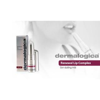 Son dưỡng môi Dermalogica Renewal Lip Complex thumbnail