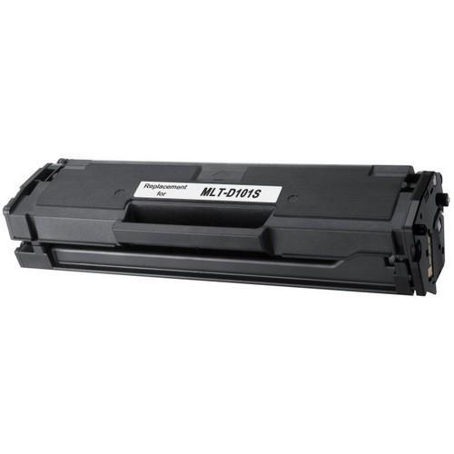 Hộp mực D101S - Samsung ML 2160/ 2161/ 2165w SCX 3400/ 3401/ 3405F | Mực in D101S Chất lượng cao