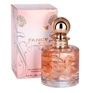 [Có sẵn] Nước hoa nữ Fancy by Jessica Simpson 100ml thumbnail