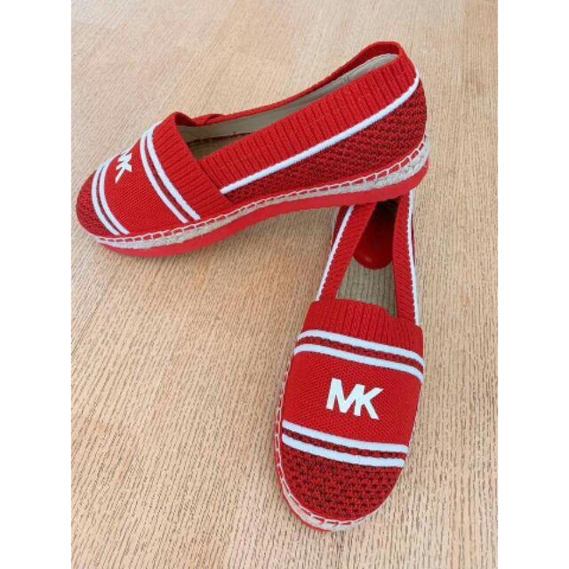 Giày mọi Michael Kors authentic