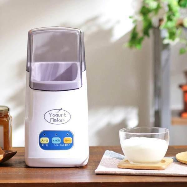 [SALE GIÁ SỐC] Ủ sữa chua đa năng Nhật Bản (1 nút và 3 nút) Giá Shock - 22947906 , 5907349299 , 322_5907349299 , 284000 , SALE-GIA-SOC-U-sua-chua-da-nang-Nhat-Ban-1-nut-va-3-nut-Gia-Shock-322_5907349299 , shopee.vn , [SALE GIÁ SỐC] Ủ sữa chua đa năng Nhật Bản (1 nút và 3 nút) Giá Shock
