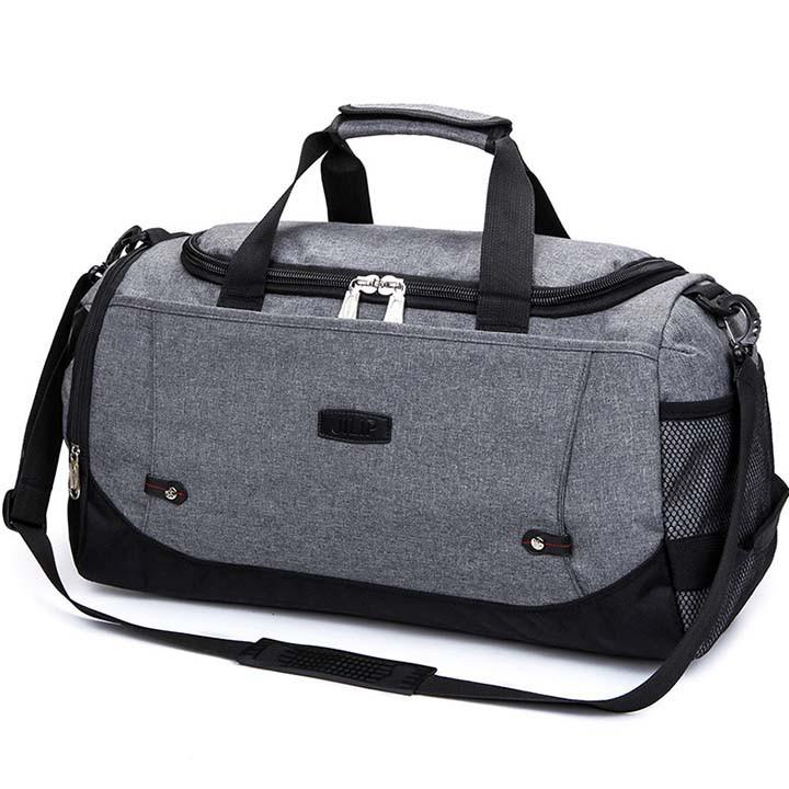 Túi xách du lịch cao cấp CHENNY DL01 thiết kế thời trang,...