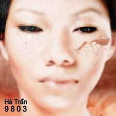 Hà Trần - Hà Trần 98 - 03