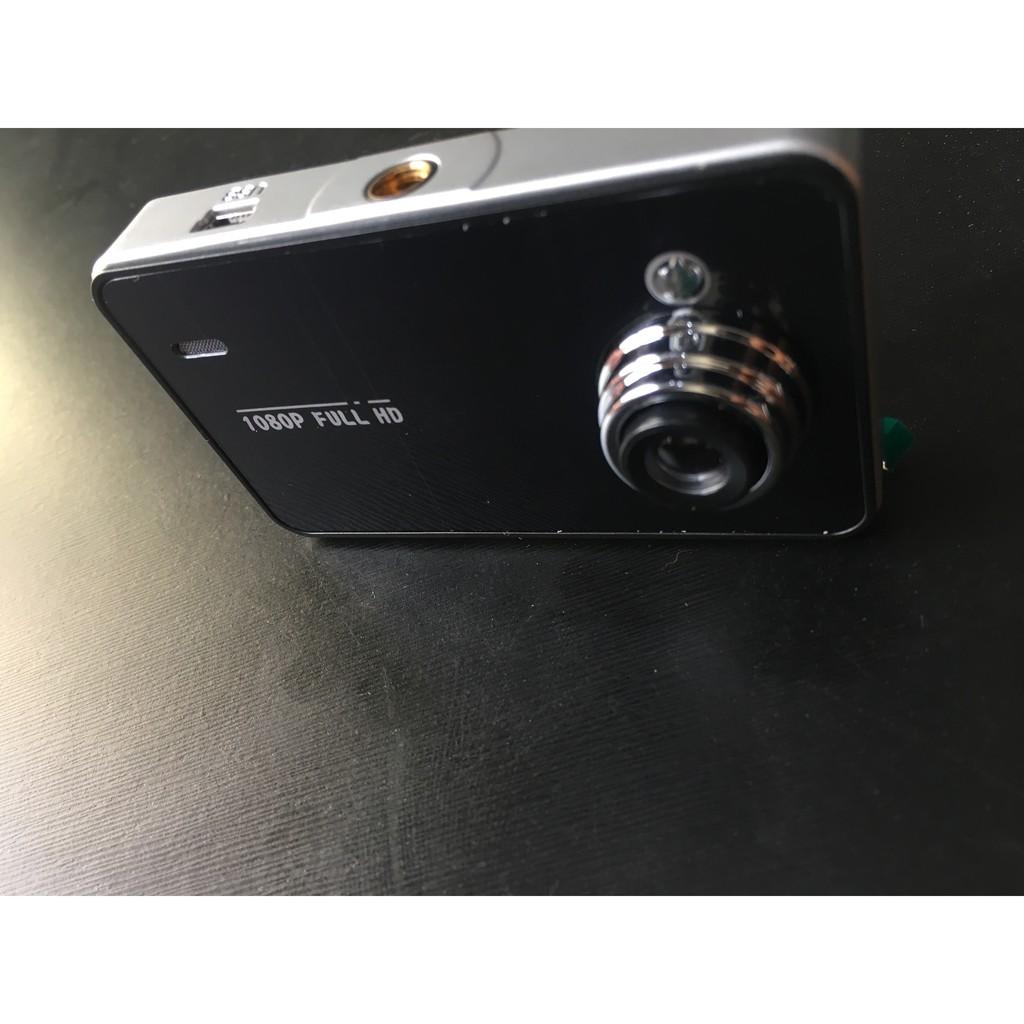 camera hành trình xe hơi 1080HD AT165