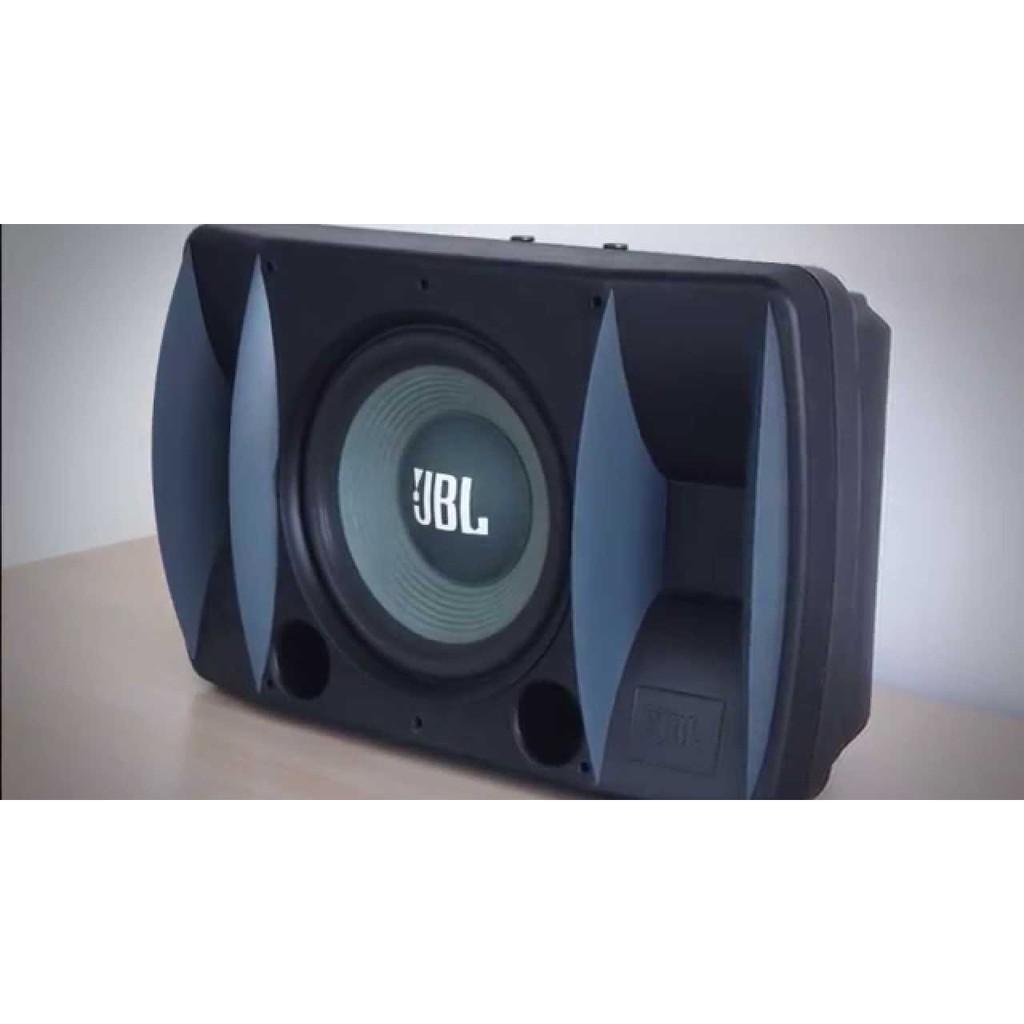 loa karaoke JBL 101